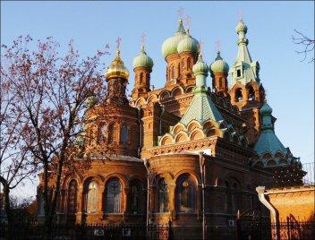 krasnodar-russia-city-cathedral